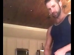 super cumshot huge load  great massive cumshot
