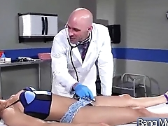 Hot Patient (veronica rodriguez) And Debase In Sex Adventures video-29