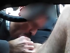 1027577 cumsucking dad 4