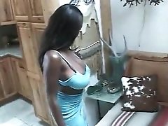 Black Women Love White Cocks BWC