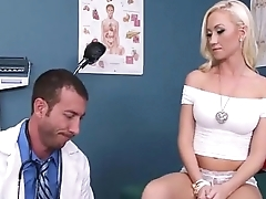 Hot message from Doctor, See More☞ 42cam.com