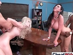 Naughty Cheating Wife (alex nikki) Hardcore Bang In front Be beneficial to Camera video-03