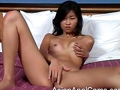 Smoking hot asian. JOI talking dirty and teasing so hot
