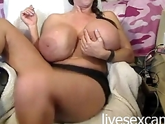 Big Boobs On WebCam - http://livesexcams.ml