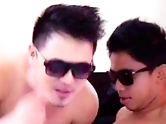 Sex Video Leaked Indie Actor Japanese Pinoy Porn Iko Mori fidelity 2