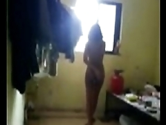 Pune girl naked capture