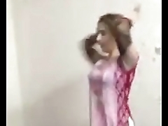 Super S@exy Aunty Dancing Hilarious