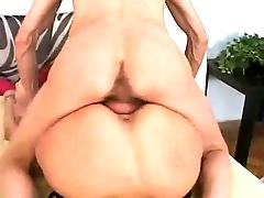 Girl meet two friends but once she goes at home she'_s ill-treated and filmed