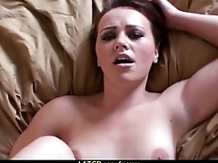TEEN AMATEURS PRIVATE SEX 27