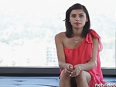 Amateur Ava is hot period She sucks astounding cock and really knows how to ride a