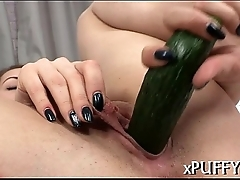 Videos with soft porn