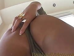 hot blonde sucking dick facial cumshot