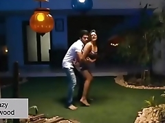Vimala Raman Hot Dance With Youngsters (Best sex position)