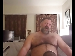 All Personal property Real And Sexual &mdash_ This dad makes me so hard. Need
