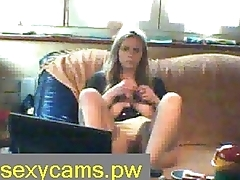 ★ Webcam 188 (no sound) ❤ on sexycams.pw